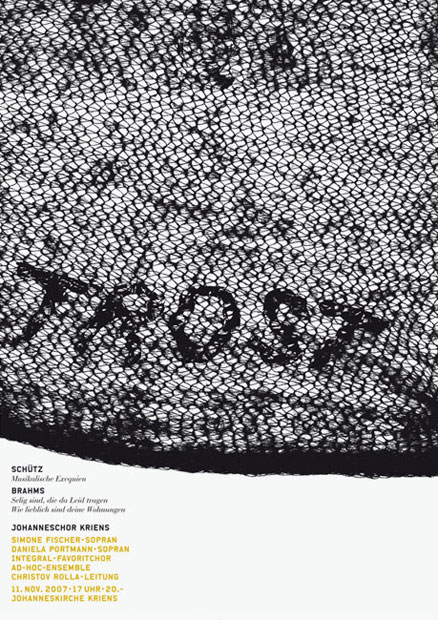 2007 / Trost / classic concert