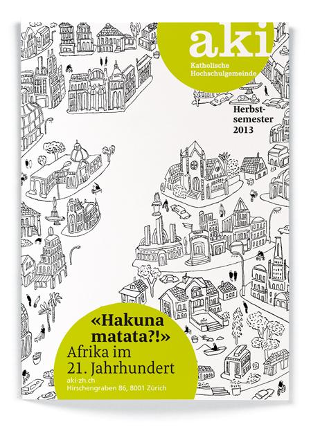 2015/1 Cover AKI